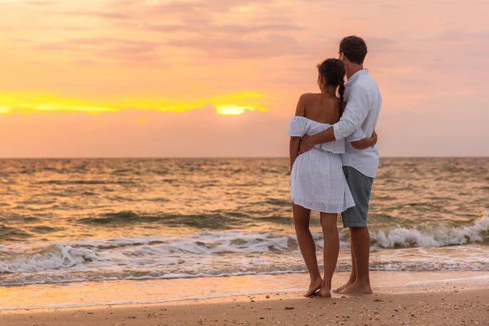 Mexico Honeymoon Ideas